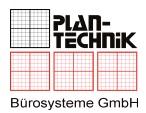 Plan-Technik Bürosysteme GmbH